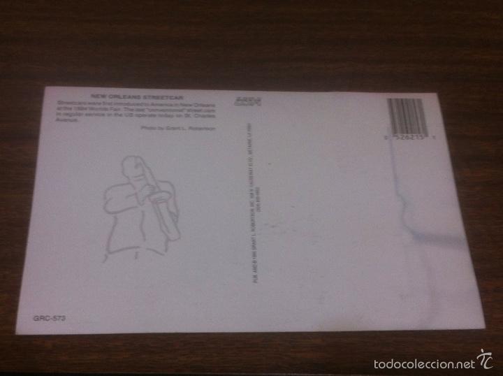 Postales: 12 postales New Orleans - Foto 4 - 62084399