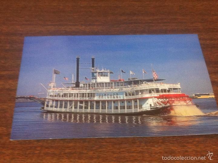 Postales: 12 postales New Orleans - Foto 5 - 62084399