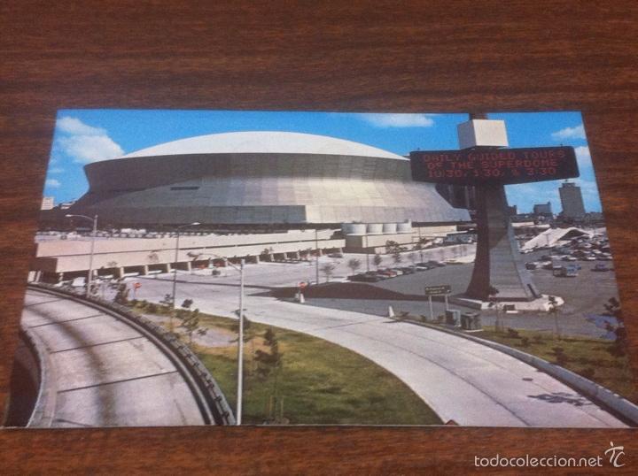 Postales: 12 postales New Orleans - Foto 7 - 62084399