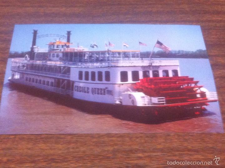 Postales: 12 postales New Orleans - Foto 12 - 62084399