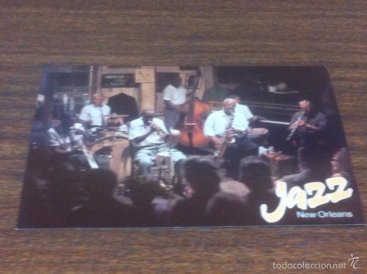 Postales: 12 postales New Orleans - Foto 14 - 62084399