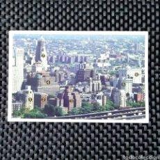 Postales: TARJETA POSTAL NESCRITA - BROOKLIN BETHEL RESIDENCE BILDING , N°6. Lote 77456493