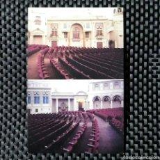 Postales: TARJETA POSTAL ESCRITA - JERSEY CITY ASSEMBLY HALL OF JEHOVAH'S WITNESSES CD NO.4-JCAH. Lote 77456655