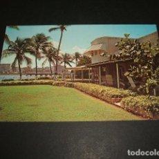 Postales: SAN JUAN DE PUERTO RICO . Lote 81180900