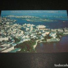 Postales: SAN JUAN DE PUERTO RICO . Lote 81181096