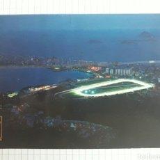 Postales: POSTAL BRASIL CIRCULADA 1976 . Lote 94336870