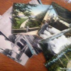 Postales: POSTALES DE CUBA. Lote 94681567