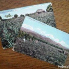 Postales: POSTALES DE PUERTO RICO. Lote 94682187