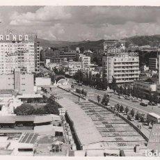 Postales: Nº 21915 POSTAL VENEZUELA CARACAS. Lote 105186427