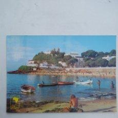 Postales - POSTAL - SALVADOR DE BAHIA - BRASIL - 105200678