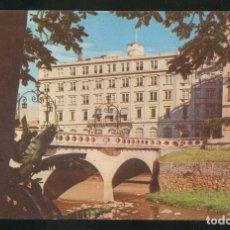 Postales: COLOMBÍA. CALI. *HOTEL ALFÉREZ REAL* NUEVA.. Lote 110186439
