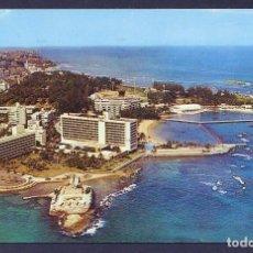 Postales: PUERTO RICO. SAN JUAN. *GREETINGS FROM PUERTO RICO* CIRCULADA 1964.. Lote 110644407