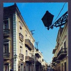 Postales: PUERTO RICO. SAN JUAN. *OLD SAN JUAN* ESCRITA.. Lote 110644727