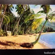 Postales: VENEZUELA INDIA GUAJIRA. Lote 116342939