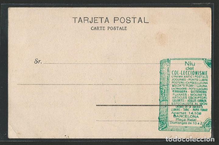 Postales: NICARAGUA - CALLE EN GRANADA - P25988 - Foto 2 - 119214587