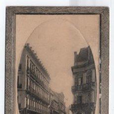 Postales: (ALB-TC-24) POSTAL ARGENTINA BUENOS AIRES CALLE 25 DE MAYO NUEVA. Lote 119672011