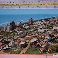 Postales: POSTAL DE ARGENTINA. SANTA TERESITA. VISTA AEREA. 1667. Lote 122043971