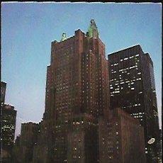 Postkarten - POSTAL * NEW YORK , PARK AVENUE , THE WALDORF ASTORIA * - 126803031