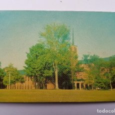 Postales: VANDERBILT UNIVERSITY NASHVILLE TENNESSEE. Lote 129483015