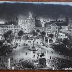 Postales - POSTAL - CENTENARIO INDEPENDENCIA ARGENTINA 1816-1916 - PLAZA MAYO-BUENOS AIRES-SIN CIRCULAR - 134397618