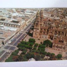 Cartoline: BJS. BONITA POSTAL , MEJICO. MEXICO, SIN USO. Lote 137303606
