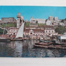 Postales - Brasil Salvador bahia - 139044982