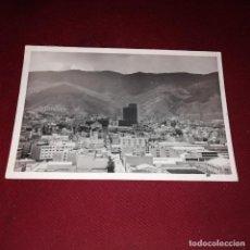 Postales: CARACAS, VENEZUELA. Lote 140535502