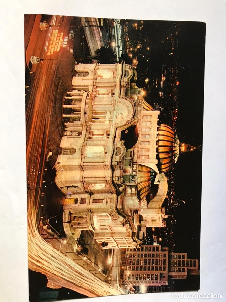 Postales: 14 postales de México - Foto 17 - 144546468