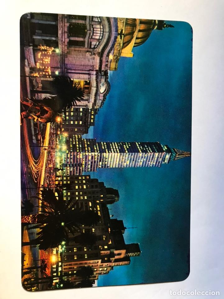 Postales: 14 postales de México - Foto 19 - 144546468