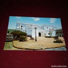 Postales: SAN JUAN DE PUERTO RICO. Lote 144759394