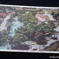 Postales: EL PEÑON, CALI, COLOMBIA . Lote 145352806