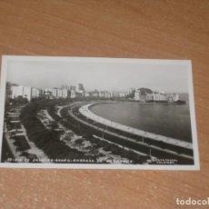 Postales: POSTAL DE RIO DE JANEIRO. Lote 151629986