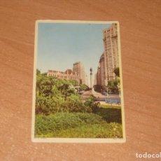 Postales: POSTAL DE RIO DE JANEIRO. Lote 151630294