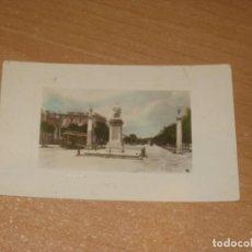 Postales: POSTAL DE LA HABANA. Lote 151630914
