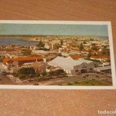 Postales: POSTAL DE PUNTA DEL ESTE. Lote 151631966