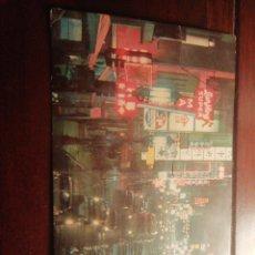 Postales: SAN FRANCISCO. USA. CHINATOWN. Lote 156577321