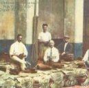 Postales: CUBA. HABANA FÁBRICA DE TABACO LA NATIVIDAD. HACIA 1920.. Lote 165375914