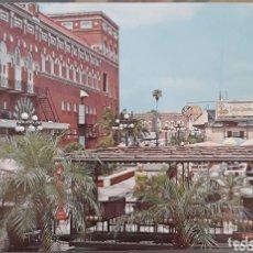 Postales: POSTAL TAMPA FLORIDA. Lote 173594832