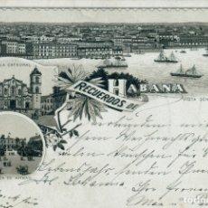 Postales: GRAN COLECCION DE CERCA DE 10.000 POSTALES DE TODO EL MUNDO. OCASIÓN ÚNICA.. Lote 176369975