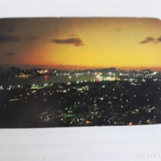 Postales: MÉXICO ACAPULCO . Lote 177667585