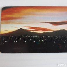 Postales: MÉXICO PUEBLA . Lote 177667653