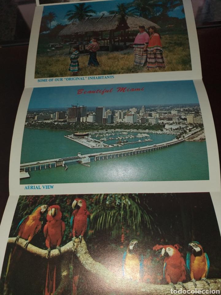 Postales: Postales de Miami - Foto 2 - 177710033