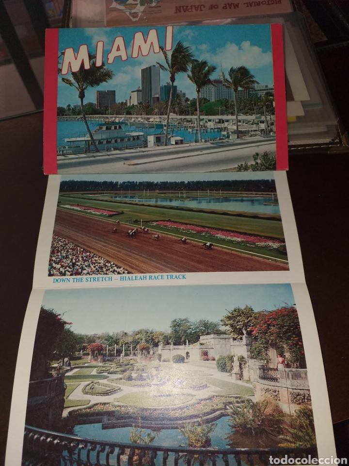 Postales: Postales de Miami - Foto 3 - 177710033