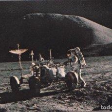 Postales: NASA (ESTADOS UNIDOS / USA) - JOHN F. KENNEDY SPACE CENTER. Lote 189705732