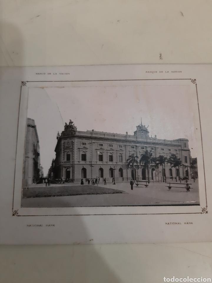 Postales: Antiguas fotos Buenos Aires Argentina - Foto 8 - 194196383