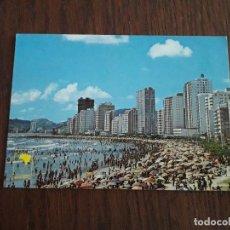 Postales: POSTAL DE HOUSTON, TEXAS. USA. Lote 194341377