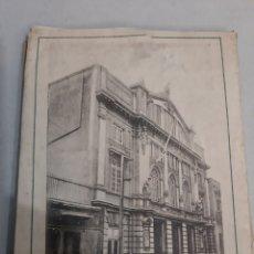 Postales: FOTOS HABANA CUBA. Lote 194392957