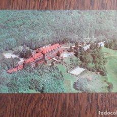 Postales: POSTAL DE ASHEVILLE, USA. Lote 194971585