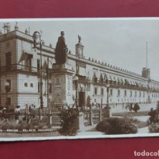 Postales: MEXICO-AÑOS 40-SIN CIRCULAR. Lote 195111352