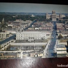 Postales: Nº 36395 POSTAL ESTADOS UNIDOS IOWA. Lote 195339960